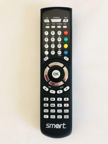 Fernbedienung Smart für Sat Receiver Smart MX44 MX44 Light