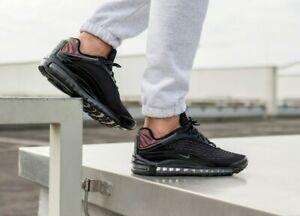 NIKE AIR MAX DELUXE SIZE 5 EUR 38