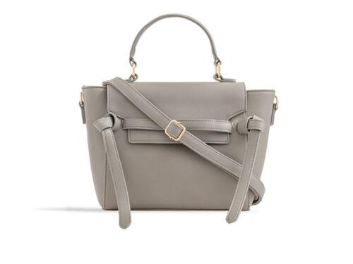 Ladies Designer Top Handle Satchel Bag Handbag Messenger Shoulder Bag KT2382