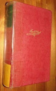 Nr Die Sklavenkarawane 26; May Karl May Werke In 74 Bänden Karl: