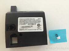 Mitel Cordless Accessories Module (NA) Dect 50005521 for 5330 & 5340 Phone