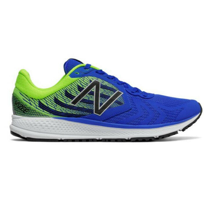 New Balance MPACECB2 - Homme Vazee Pace v2 Running Chaussures
