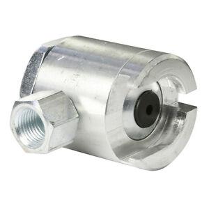 Schiebekupplung-22mm-fuer-Schmiernippel-Fettpresse