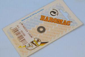 Hartmetall Schneidrädchen für Fliesenschneider der Heimwerkerserien