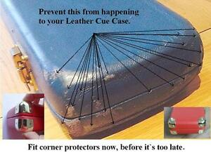 PROTECT-YOUR-LEATHER-CUE-CASE-NOW-Enhance-amp-Protect-Your-Cue-Case