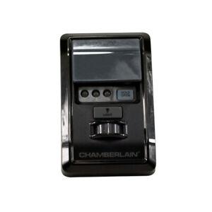 Tools & Home Improvement Gate Openers Chamberlain 41A7305-3 ...