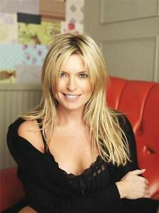 Tina-Hobley-A4-Photo-33