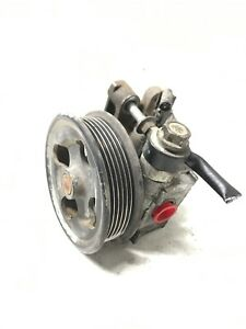 Power-Steering-Pump-Motor-2-3L-Ford-Fusion-2006-2007-2008-2009