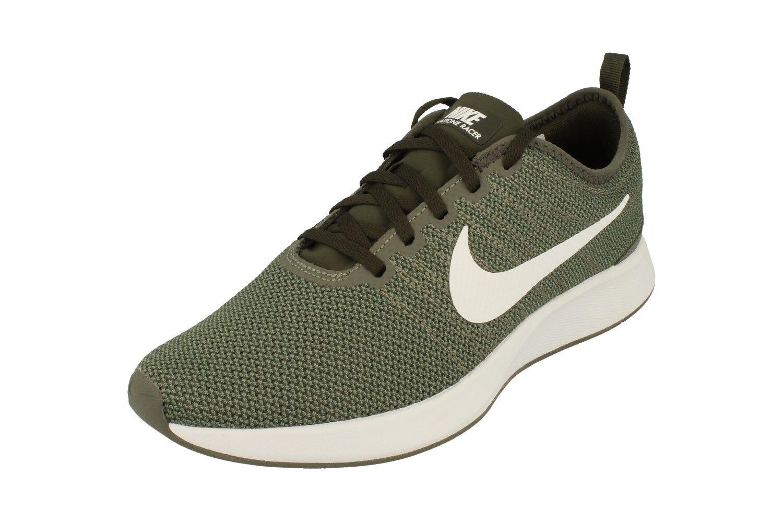 Nike Bicolore Racer Scarpe Uomo da Corsa 918227 Scarpe da Tennis 004 Scarpe classiche da uomo