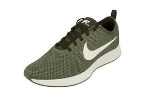 Nike da uomo bicolore RACER River Rock Scarpe sportive 918227 004