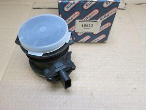 Vito Vito//Mixto W639 2.0 2.2 CDI Mass Air Flow Meter Sensor Pour Mercedes Viano