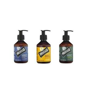 Proraso-Beard-Wash-200ml-Available-In-3-Different-Scents