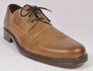 Image is loading Cole-Haan-CAMBRIDGE-Mens-Lace-up-Plain-Oxford-