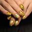 Hemway-Ultra-Sparkle-Glitter-Flake-Decorative-Wine-Glass-Craft-Powder-Colours thumbnail 198