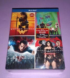 Dc-4-movies-cofanetto-blu-ray-4-film
