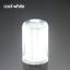 E27-E14-24-30-42-64-80-LED-Light-Bulb-Smart-IC-Power-5730-SMD-Corn-Lamp-220V110V thumbnail 6