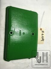 Genuine Used John Deere Cylinder Cover R60r R 70d 720d 730d Tractor