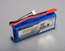 RC Turnigy 5000mAh 4S 25C Lipo Pack