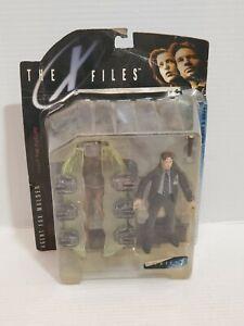 Xfiles-Action-Figure-Agent-Fox-Mulder