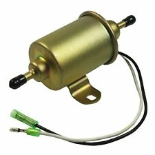 New Fuel Pump For Polaris Ranger 400 500 4011545 4011492 4010658 4170020 Replace