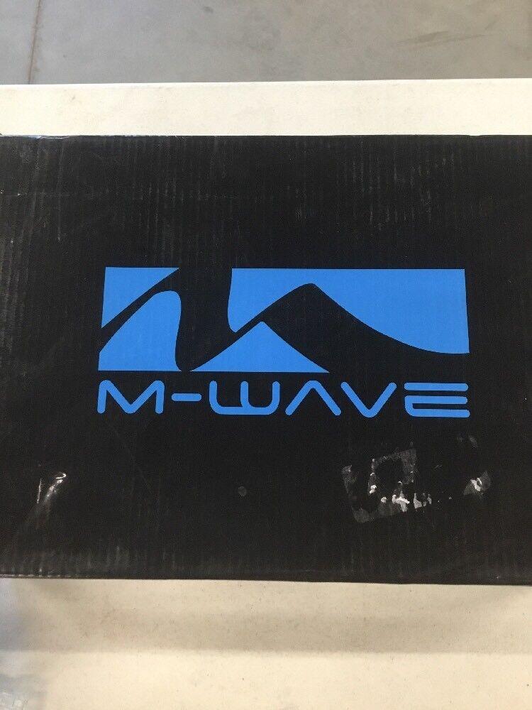 M-Wave  scarpe Road Bike scarpe  3adcfc