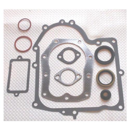 Motor Dichtsatz passend für Briggs/&Stratton 494241 Modell 281707  281702  280707