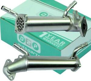 Refrigerador-Egr-Para-Ford-Transit-MK7-Transit-TOURNEO-2-2-TDCi-6C1Q9F464AF-1683527