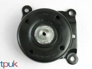 Ford-Transit-Viscoso-Acoplamiento-Del-Ventilador-Polea-Disco-2000-en-2-4-RWD-2-2-MK6-MK7-MK8