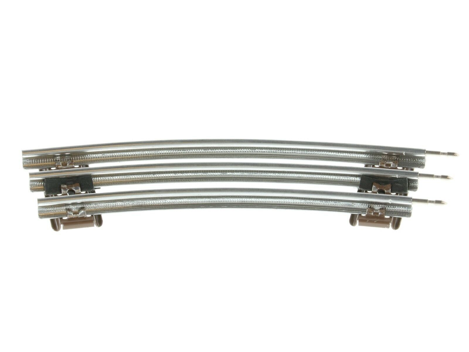 discontinued Lionel Straight Track Section 6-65038 0-27 Gauge