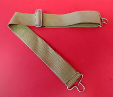 AN-6530/B-7 NAVY TAN REPLACEMENT GOGGLE STRAP