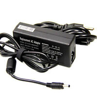 Ac Adapter Charger Cord Power Supply For Hp Pavilion 15 15-e Series 19.5v 65w