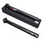 Carbon-Fiber-Bicycle-Seatpost-MTB-Road-Bike-Matte-Seat-post-27-2-30-8-31-6mm thumbnail 1