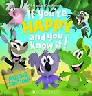 If You're Happy and You Know It! by P. Crumble (Paperback, 2011)