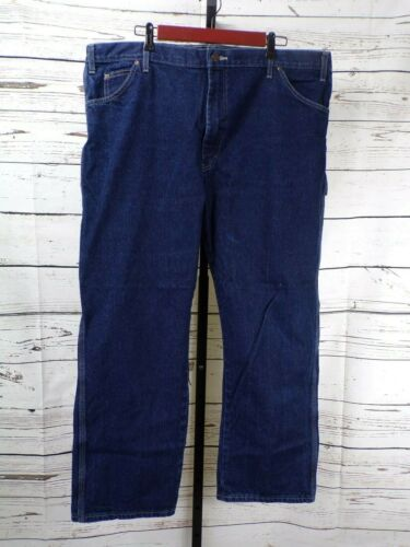 Dickie Jeans 40 x 30 carpenter pants 100% cotton