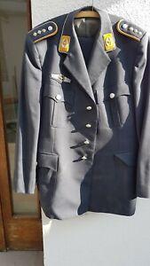 Alte Bundeswehr Uniform