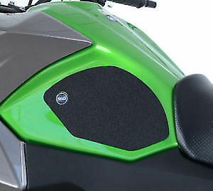 R-amp-G-Tank-Traction-Grip-for-Kawasaki-Versys-X-300-2017-Clear