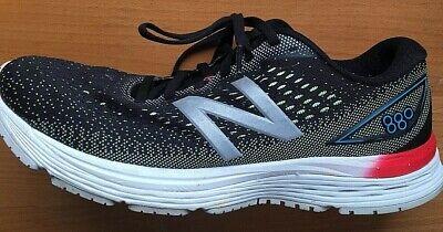 new balance noir 455