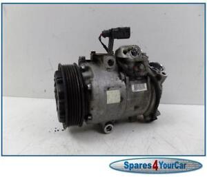 VW-Polo-02-05-A-C-Compresor-Bomba-parte-6Q0820803G