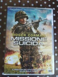 dvd-Missione-suicida-Roger-Corman
