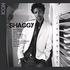 Icon Shaggy 0600753522790 CD
