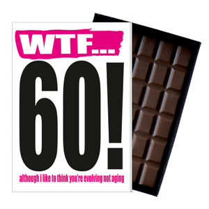 Image Is Loading Funny 60th Birthday Gift Rude Naughty Present For