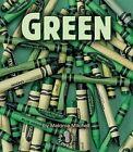 Green 9780822538943 by Melanie Mitchell Paperback