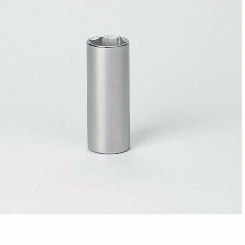 Craftsman  6 Point  3//8 in Dr Choose Size Deep SAE and Metric  Sockets