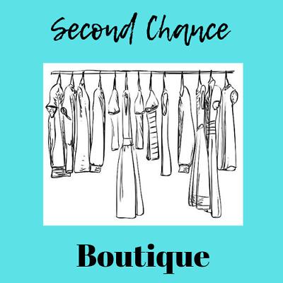 2nd Chance Btq