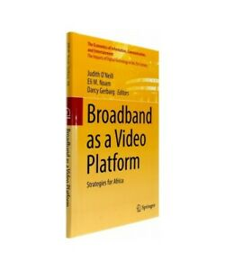 034-Broadband-as-a-Video-Platform-034