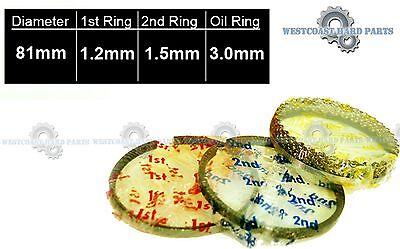 For Cylinder Head Bolts 88-97 GEO Prizm Toyota Corolla 1.6L 1.8L DOHC 4AFE 7AFE