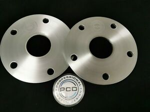 Ford-Transit-Transit-Custom-wheel-Spacer-Shims-8mm-Pair