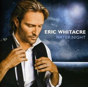 Eric-Whitacre-Water-Night-New-CD