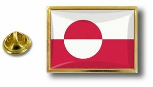 pins-pin-badge-pin-039-s-metal-avec-pince-papillon-drapeau-groenland