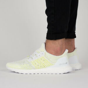 c3075fa888e Image is loading MEN-039-S-SHOES-SNEAKERS-ADIDAS-ULTRABOOST-CLIMA-